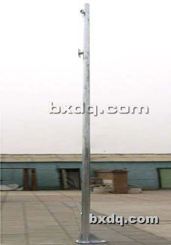 监控杆网提供生产监控高杆厂家