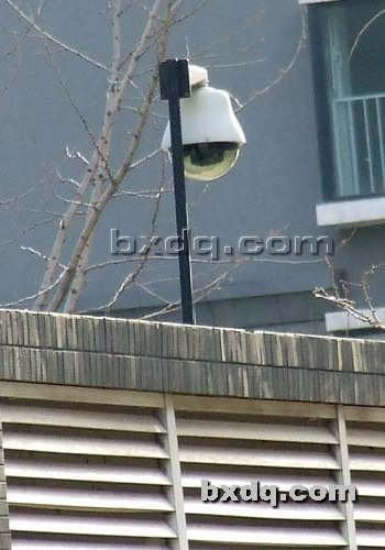 监控杆网提供生产道路防水灯杆厂家
