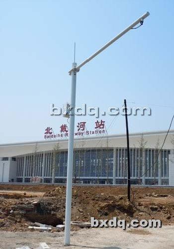 监控杆网提供生产跨马路龙门架厂家