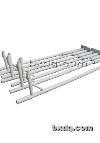 监控杆网提供生产六米监控立杆厂家